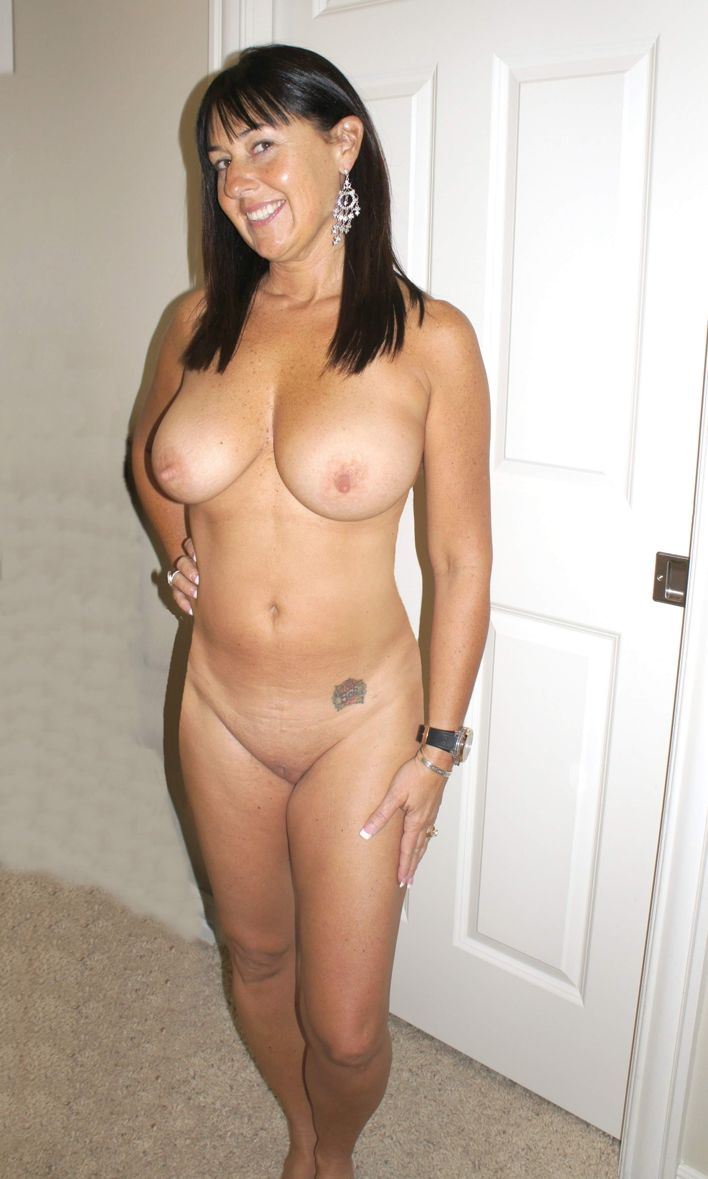 and-wife-brazilian-naked-girls-boys-exercise