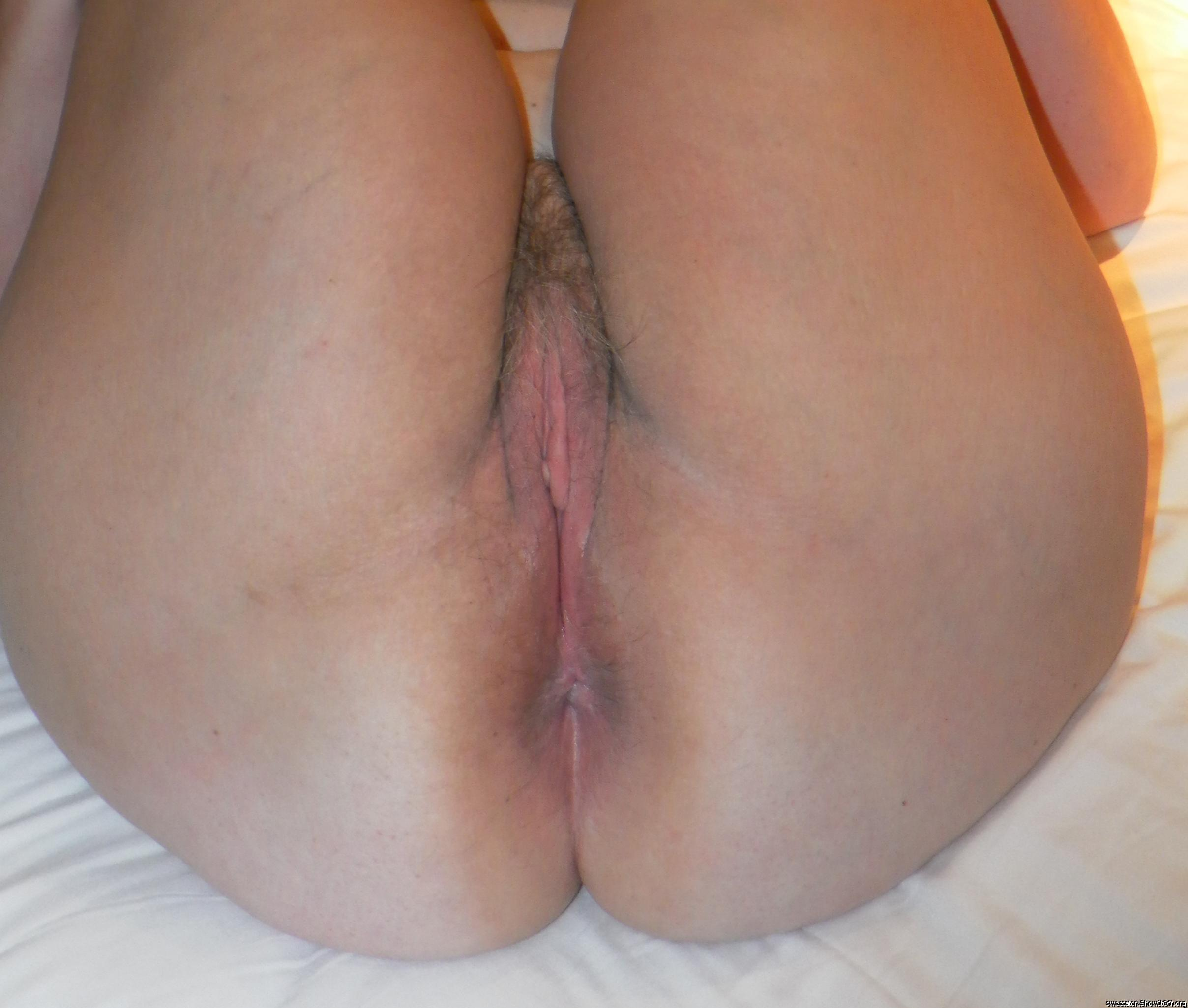 hairy milf that loves being ordered around sexually