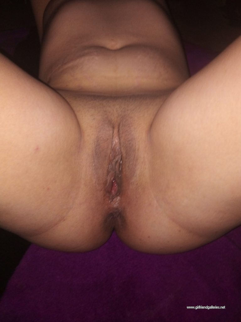 My white afrikaans pussy pics