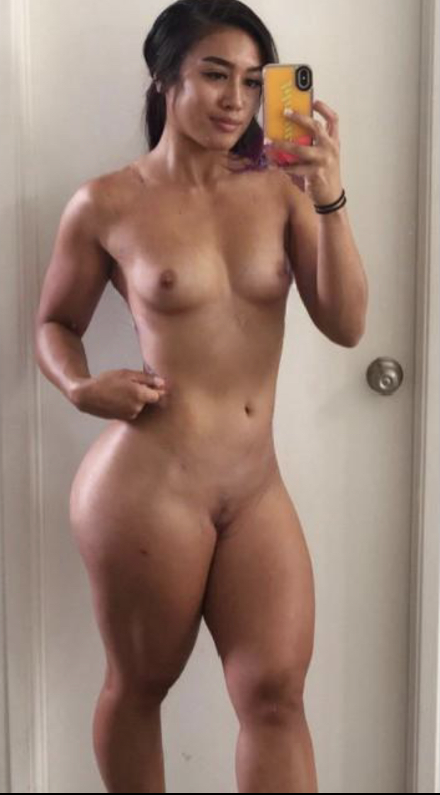 Adult nude selfies and pics