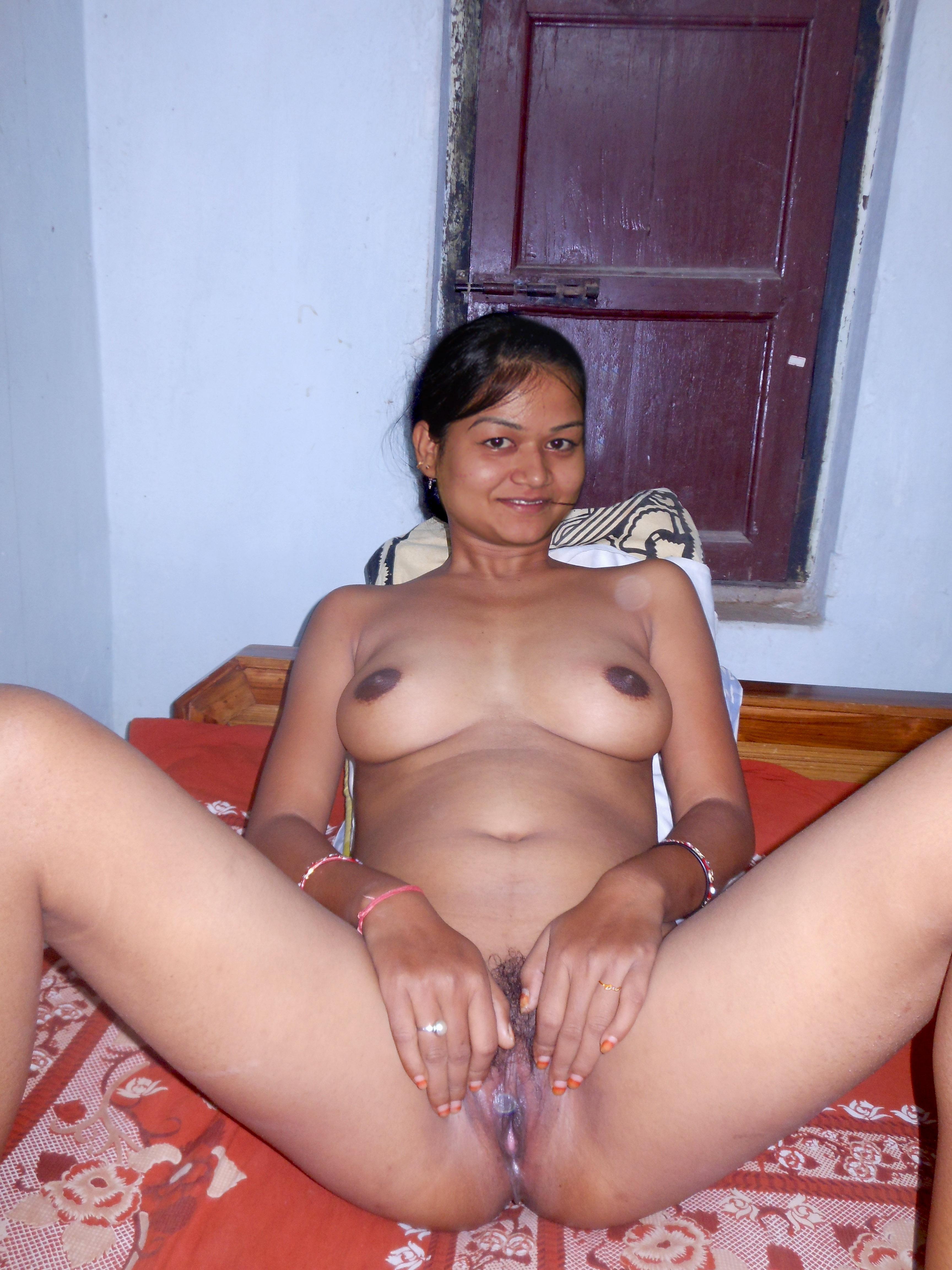 Nepali caregiver porn in israel photo free amateur porn